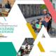 Rapport d'engagements 2020 de France Loire Active, pour un entrepreneuriat solidaire et engagé.